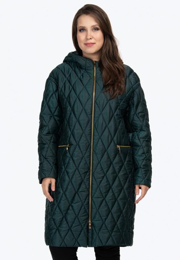 Куртка утепленная Modress Modress MP002XW1HIWR куртка modress куртки с воротником