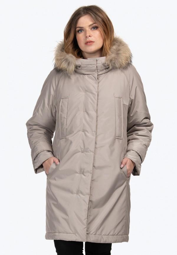 Куртка утепленная Modress Modress MP002XW1HIWT куртка modress куртки с воротником