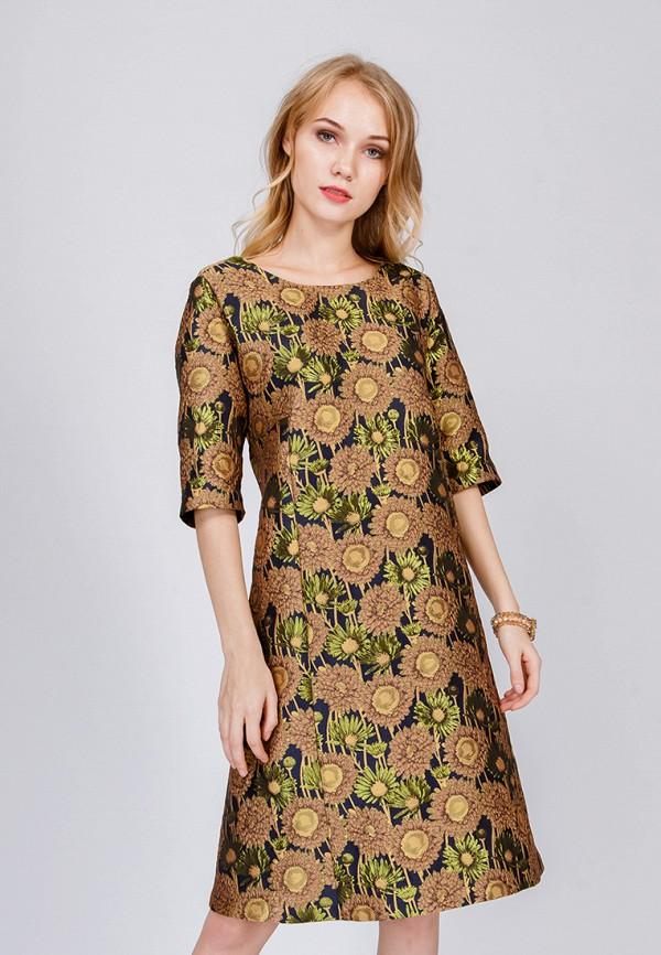 Платье MadaM T MadaM T MP002XW1HIXR платье madam t madam t ma422ewpzd70