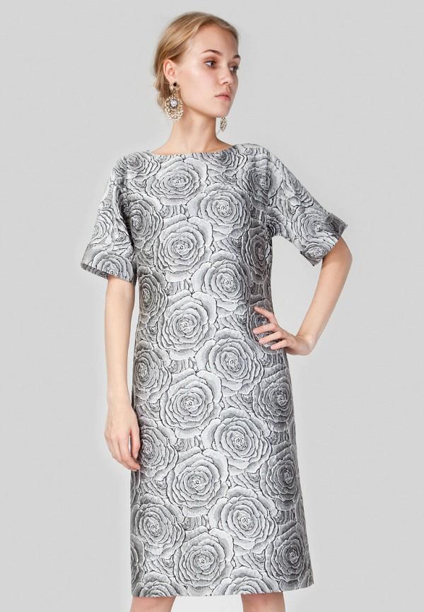 Платье MadaM T MadaM T MP002XW1HIXW платье madam t madam t ma422ewpzd70