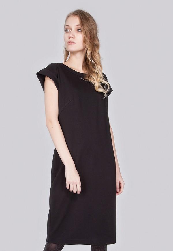 Платье MadaM T MadaM T MP002XW1HIYD платье madam t madam t ma422ewpzd70
