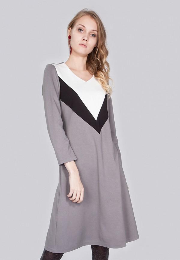 Платье MadaM T MadaM T MP002XW1HIYJ платье madam t madam t ma422ewpzd70