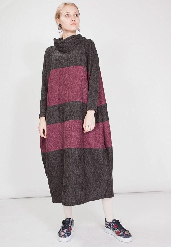 Платье MadaM T MadaM T MP002XW1HIYO платье madam t madam t ma422ewpzd70