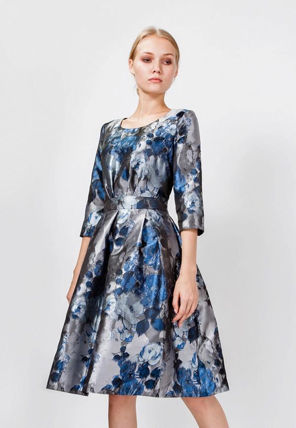 Платье MadaM T MadaM T MP002XW1HJ0L платье madam t madam t ma422ewpzd70