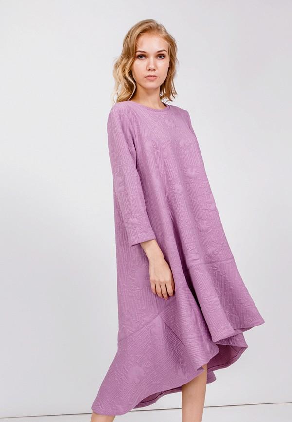 Платье MadaM T MadaM T MP002XW1HJ0S платье madam t madam t ma422ewpzd70