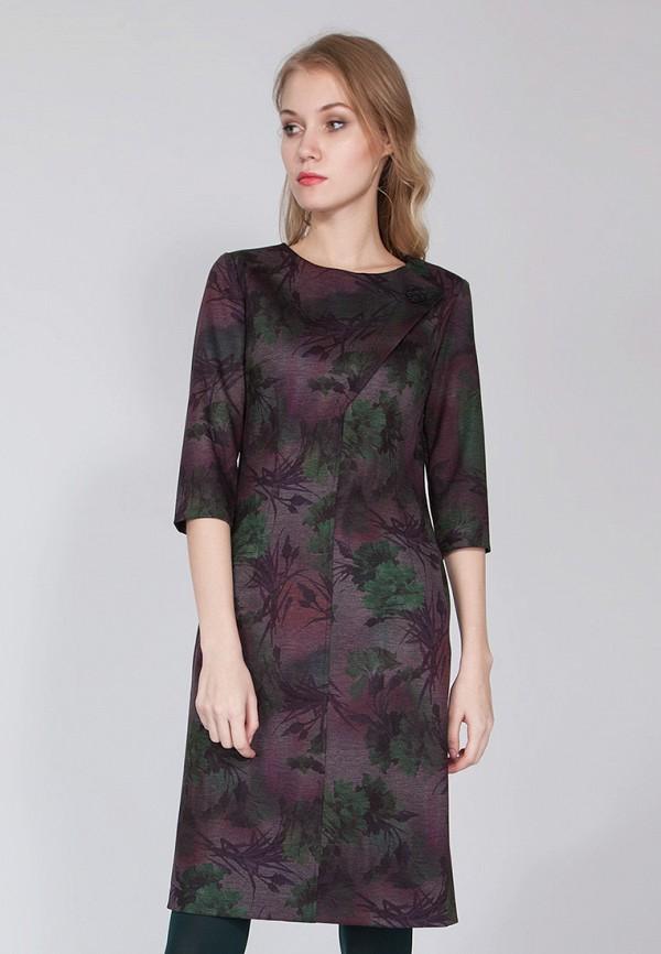 Платье MadaM T MadaM T MP002XW1HJ0T платье madam t madam t ma422ewpzd70