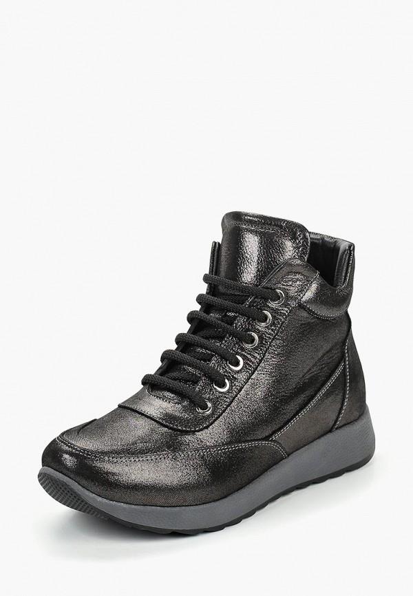 Ботинки Pierre Cardin Pierre Cardin MP002XW1HJ1Y все цены