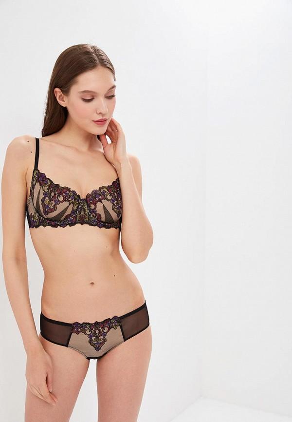 Бюстгальтер LA DEA lingerie & homewear LA DEA lingerie & homewear MP002XW1HJ3M