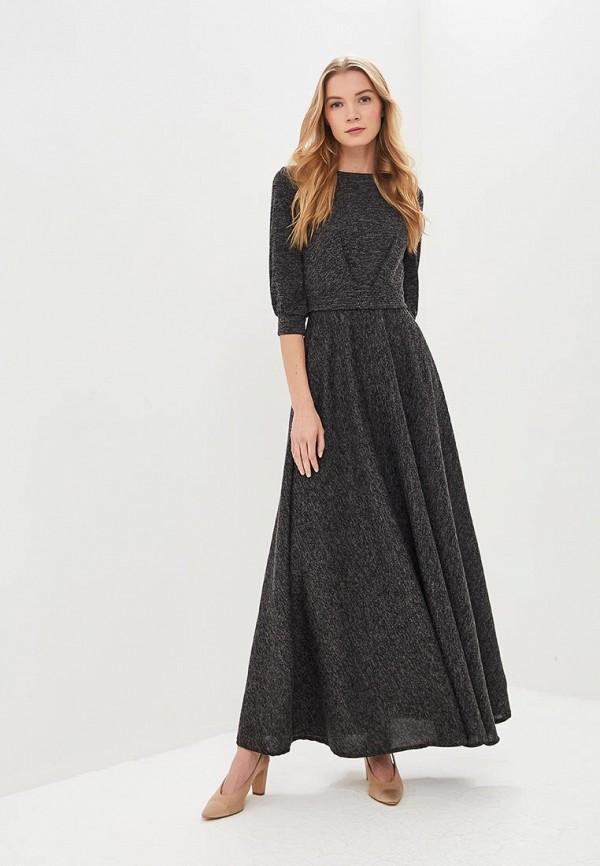 Платье Alina Assi Alina Assi MP002XW1HJB4 водолазка alina assi водолазка