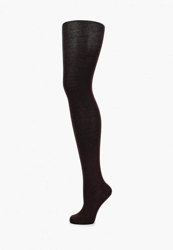 Колготки Conte elegant Conte elegant MP002XW1HJM8 elegant round toe platform knee high boots