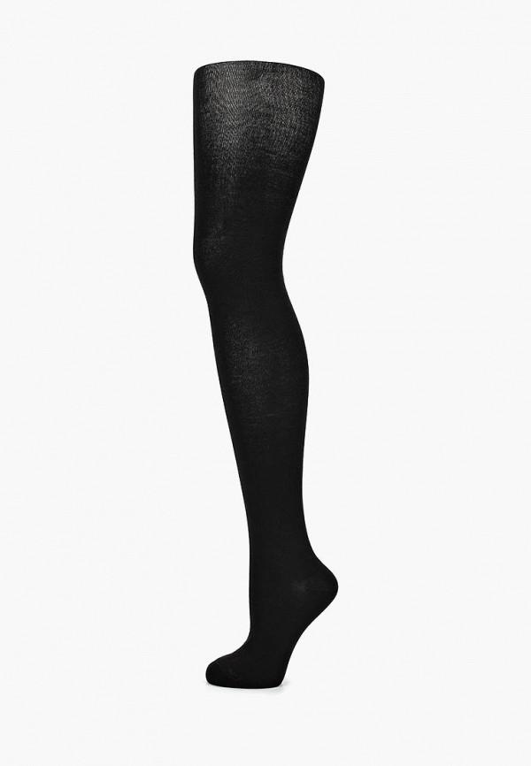 Колготки Conte elegant Conte elegant MP002XW1HJMA elegant round toe platform knee high boots
