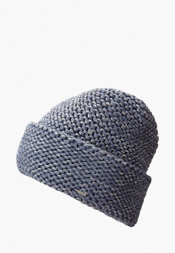 Шапка Finn Flare Finn Flare MP002XW1HJRO шапочки и чепчики finn flare kids шапка для мальчика kw16 81119