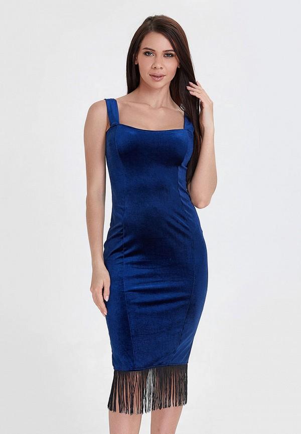 Платье Odorini