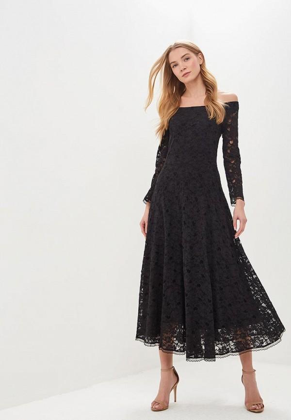 Платье MadaM T MadaM T MP002XW1HK3J полуботинки t taccardi 25806450 43 черный 43 размер