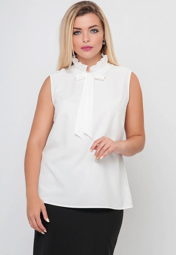 Блуза Limonti Limonti MP002XW1HK67 блуза limonti блуза