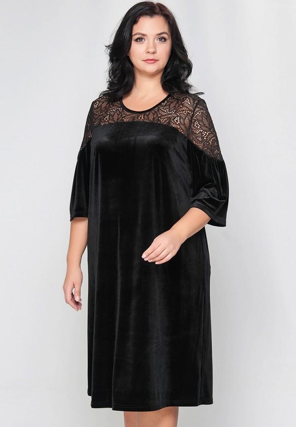 Платье Limonti Limonti MP002XW1HK6L