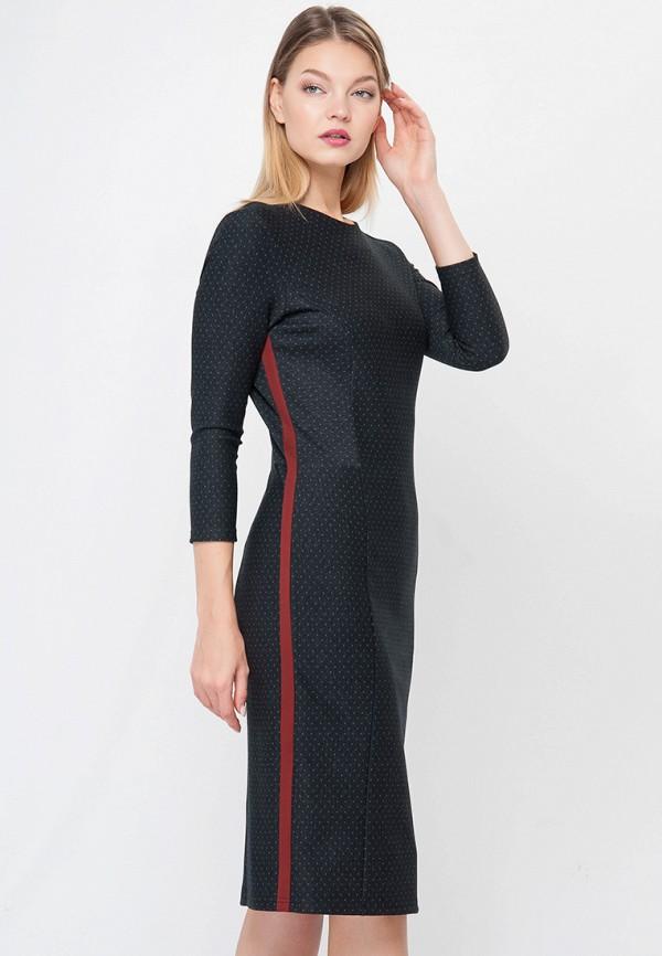 Платье Limonti Limonti MP002XW1HK6Q