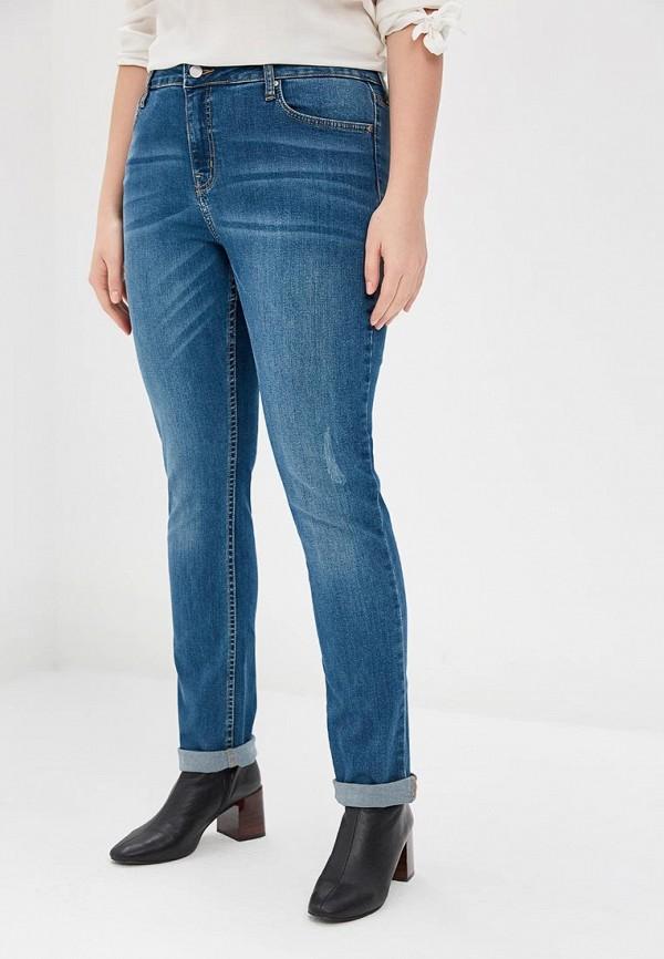 Джинсы Conte elegant Conte elegant MP002XW1HK87 джинсы conte elegant conte elegant mp002xw193uy