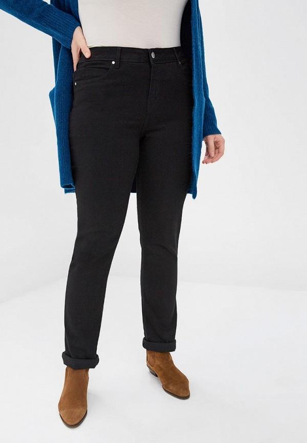 Джинсы Conte elegant Conte elegant MP002XW1HK89 джинсы conte elegant conte elegant mp002xw193uz