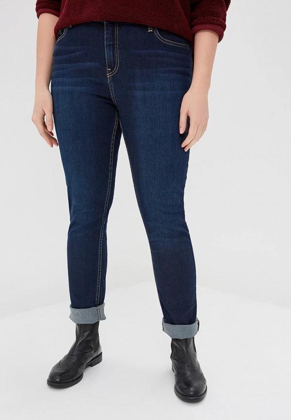 Джинсы Conte elegant Conte elegant MP002XW1HK8A джинсы conte elegant conte elegant mp002xw193uu