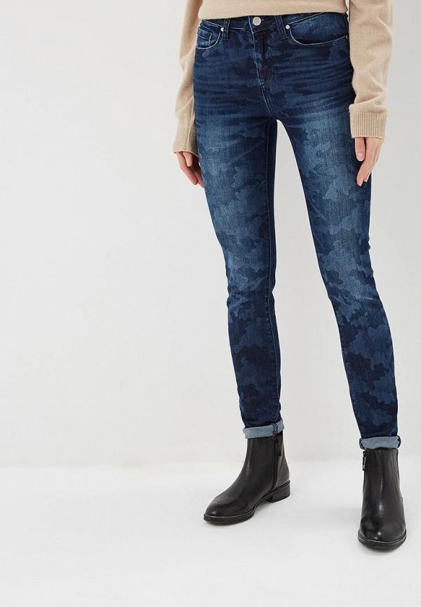 Джинсы Conte elegant Conte elegant MP002XW1HK8B elegant round toe platform knee high boots