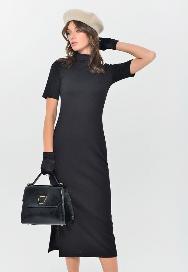 Платье Mondigo Mondigo MP002XW1HK8N пиджак mondigo пиджак