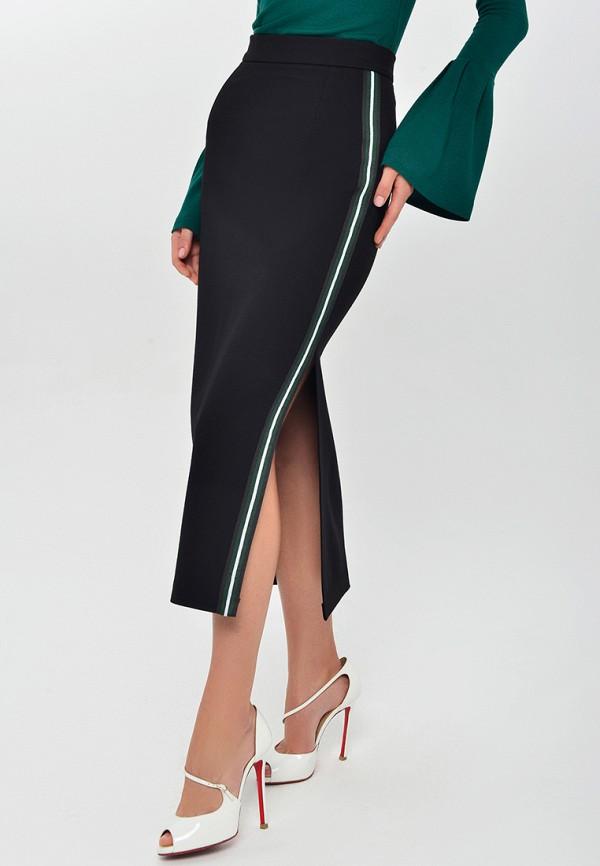 Прямые юбки Mondigo