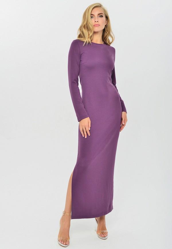 Платье Mondigo Mondigo MP002XW1HKAF цена 2017