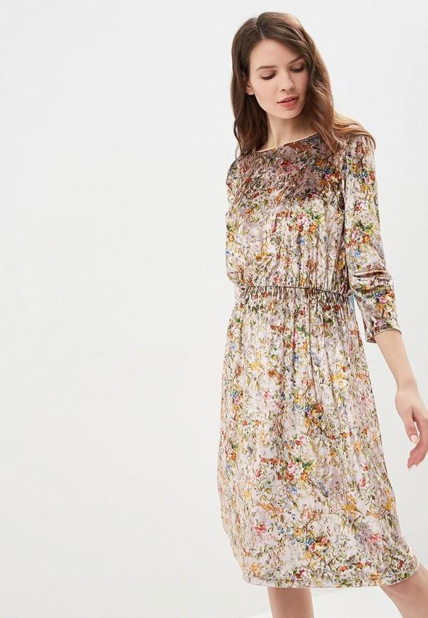 Платье Masha Mart Masha Mart MP002XW1HKDL mart poom minu lugu