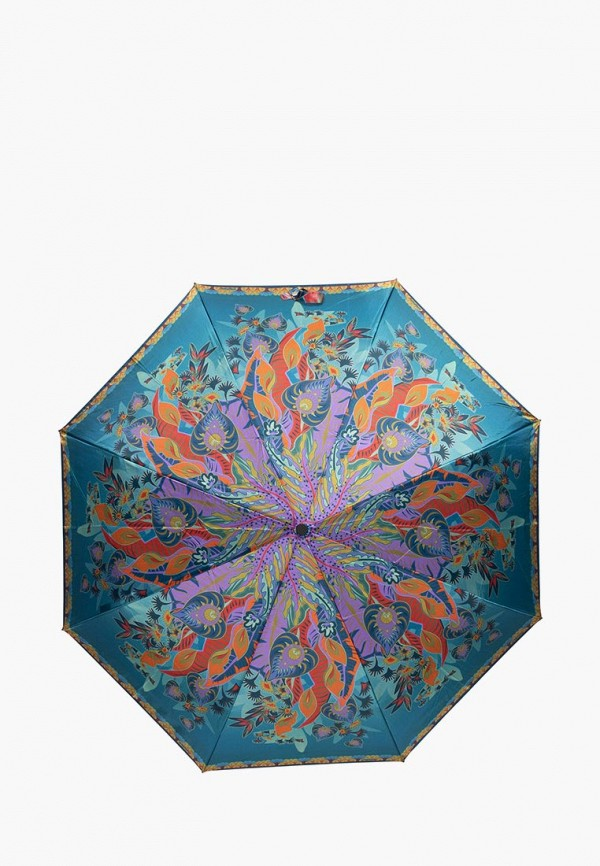 Зонт складной Eleganzza Eleganzza MP002XW1HKE2 eleganzza