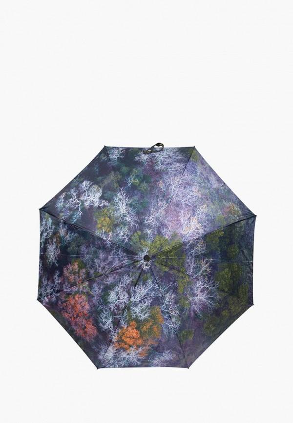 Зонт складной Eleganzza Eleganzza MP002XW1HKE5 зонт складной eleganzza eleganzza mp002xw1hkeg