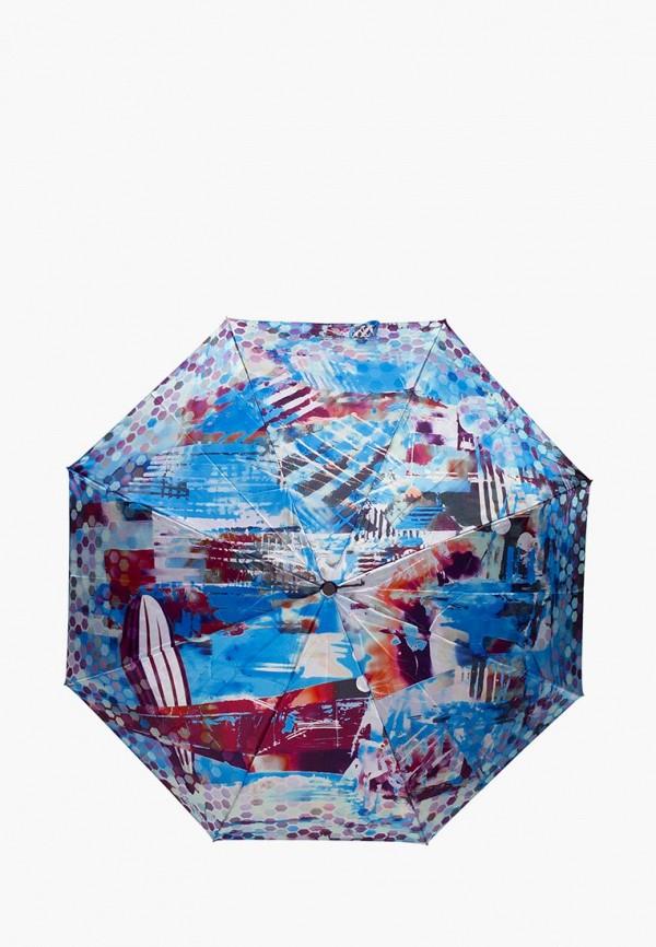 Зонт складной Eleganzza Eleganzza MP002XW1HKE6 цена