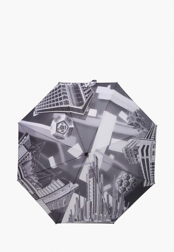 Зонт складной Eleganzza Eleganzza MP002XW1HKEB зонт eleganzza зонт
