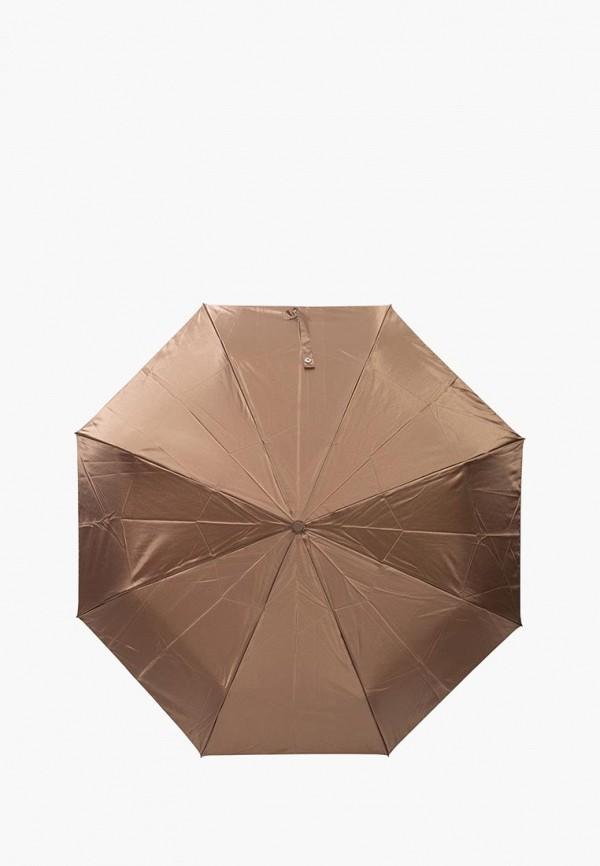 Зонт складной Eleganzza Eleganzza MP002XW1HKED зонт складной eleganzza eleganzza mp002xw1hkeg
