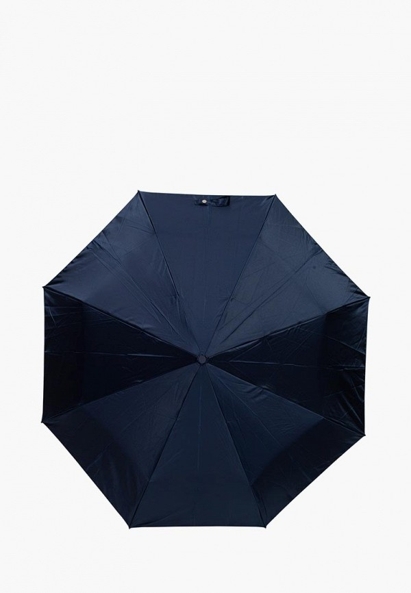 Зонт складной Eleganzza Eleganzza MP002XW1HKEF цена