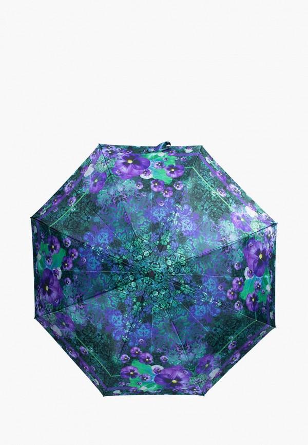 Зонт складной Eleganzza Eleganzza MP002XW1HKEP цена