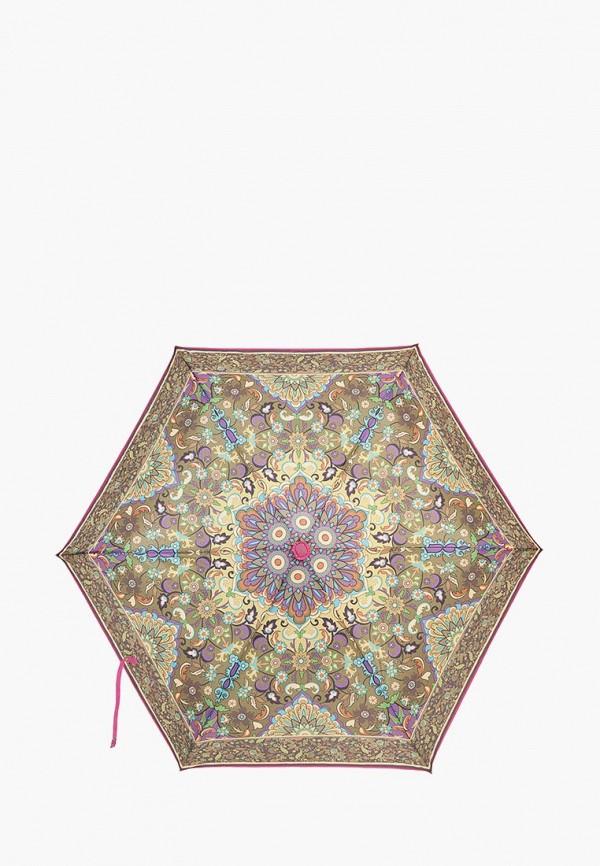 Зонт складной Labbra Labbra MP002XW1HKEQ цена и фото