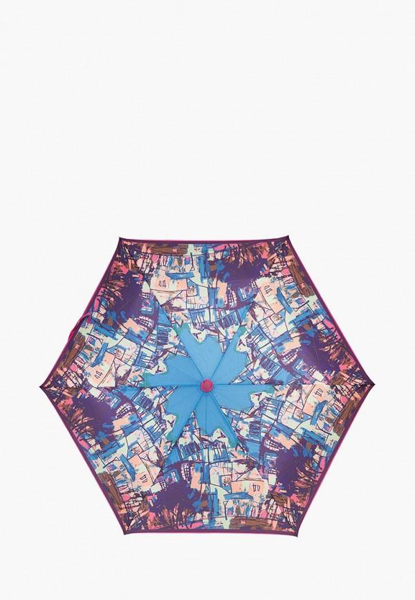 Зонт складной Labbra Labbra MP002XW1HKET labbra labbra