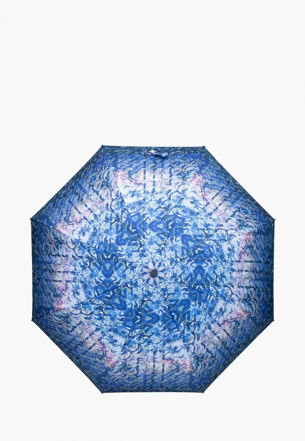 Зонт складной Eleganzza Eleganzza MP002XW1HKEZ зонт eleganzza зонт