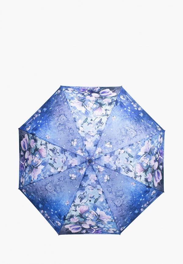 Зонт складной Eleganzza Eleganzza MP002XW1HKF1 цена и фото