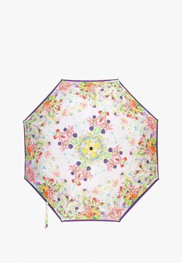 Зонт складной Eleganzza Eleganzza MP002XW1HKFI зонт eleganzza зонт