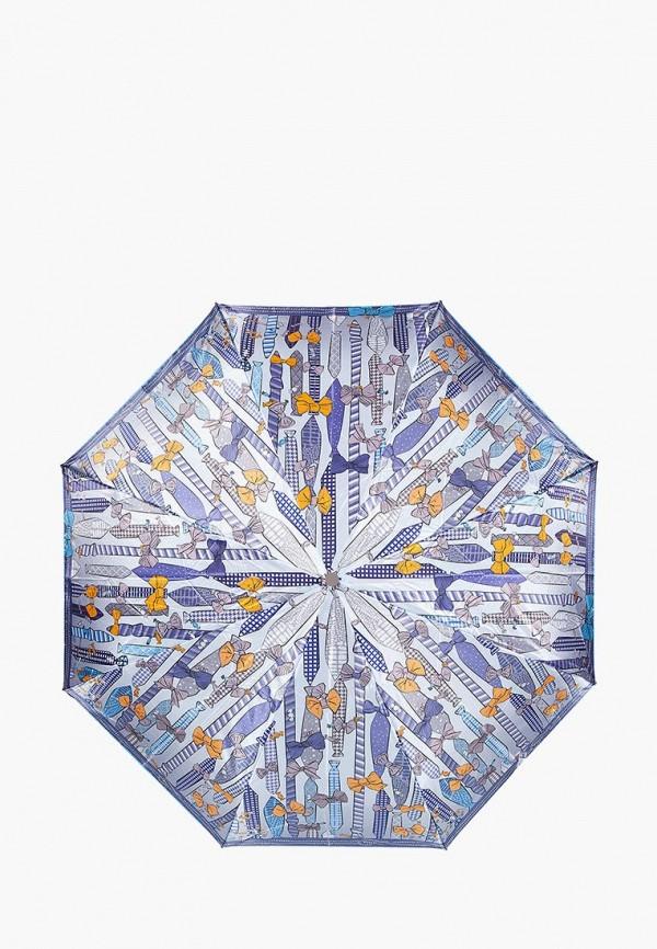 Зонт складной Eleganzza Eleganzza MP002XW1HKFV eleganzza т 06 0303 12