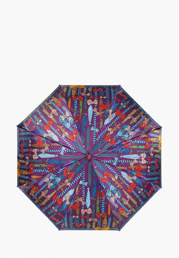 Зонт складной Eleganzza Eleganzza MP002XW1HKFW зонт eleganzza зонт