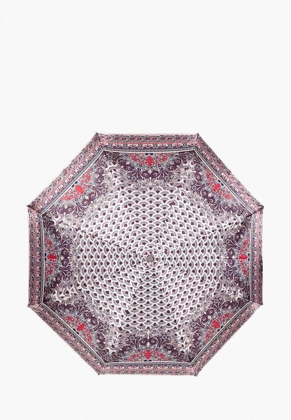 Зонт складной Eleganzza Eleganzza MP002XW1HKFZ цена