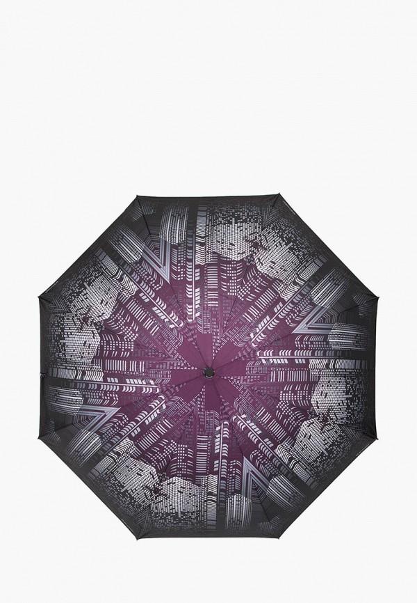 Зонт складной Eleganzza Eleganzza MP002XW1HKG6 цена и фото
