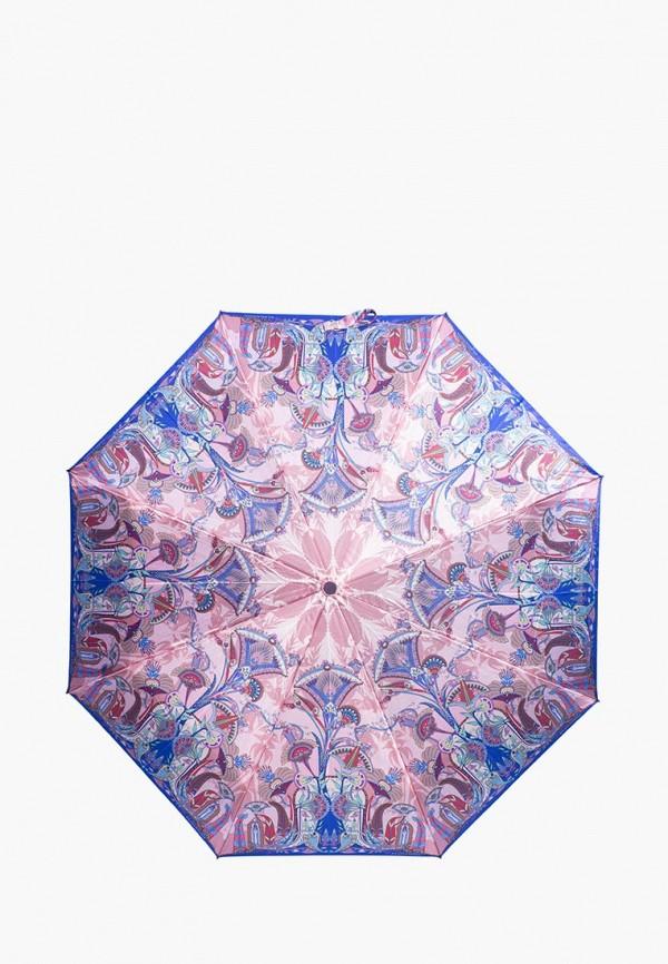 Зонт складной Eleganzza Eleganzza MP002XW1HKG8 цена