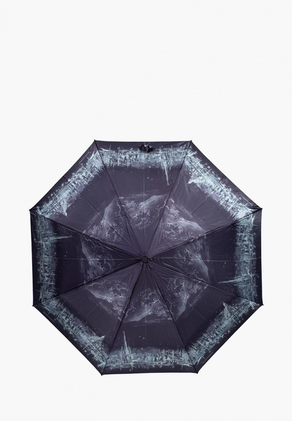 Зонт складной Eleganzza Eleganzza MP002XW1HKGG зонт eleganzza зонт