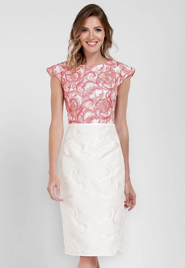 цена на Платье Alisia Fiori Alisia Fiori MP002XW1HKJN
