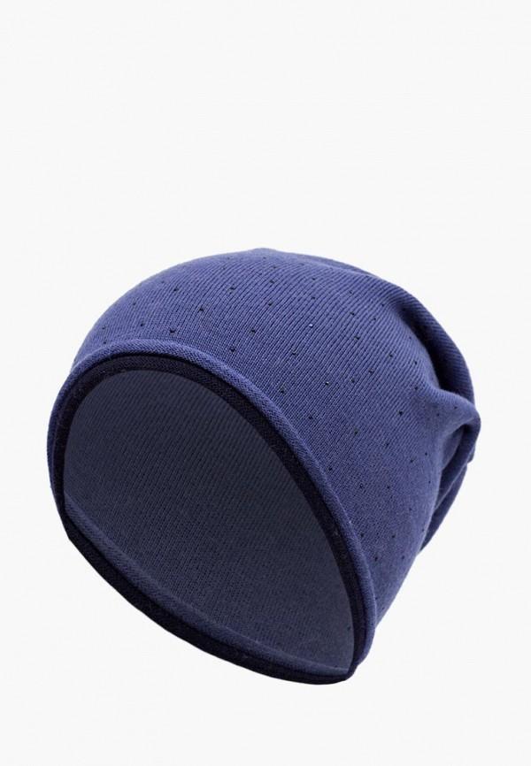 Шапка Labbra Labbra MP002XW1HKOJ шапка женская labbra цвет темно синий lb d77017 navy размер универсальный