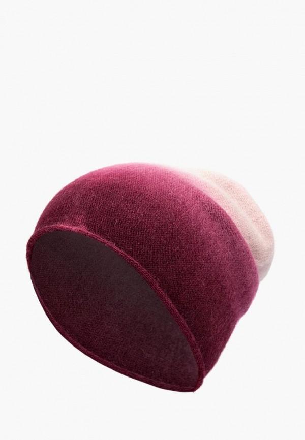 Шапка Labbra Labbra MP002XW1HKRJ шапка labbra labbra mp002xw1hkrq
